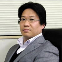 policy_suzuki